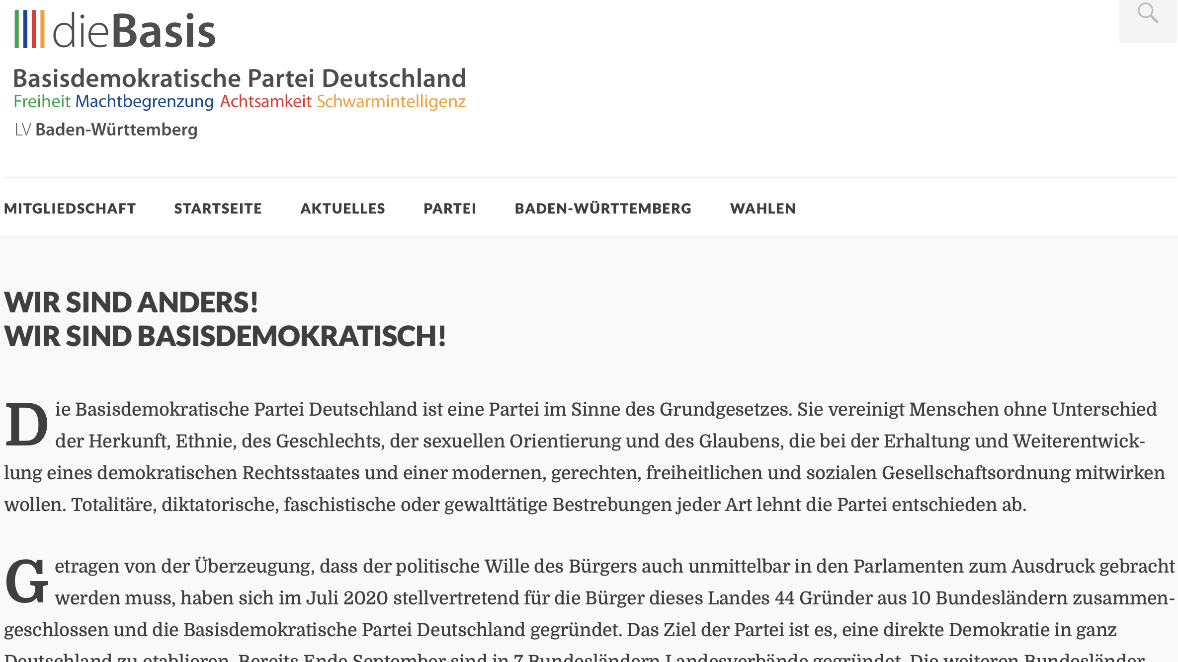 https://diebasis-bw.de/