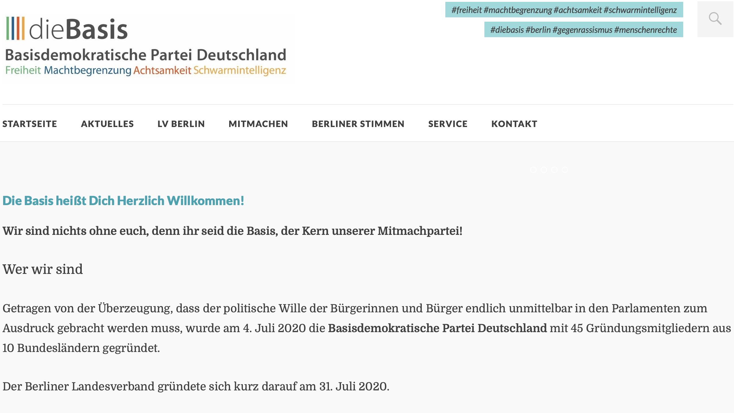 https://diebasis-berlin.de/