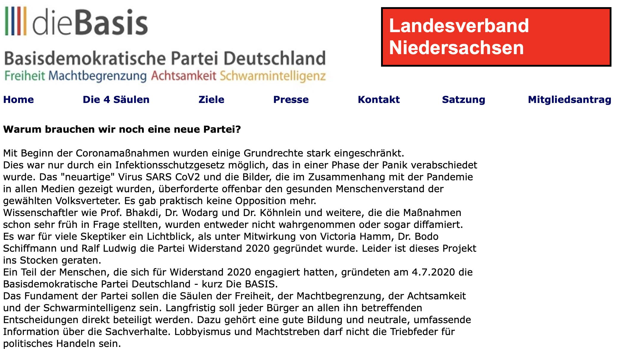 https://diebasis-niedersachsen.de/