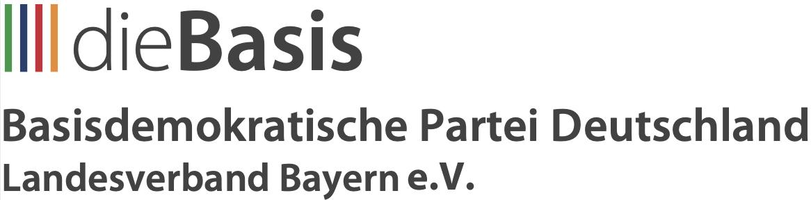 dieBasis-Bayern