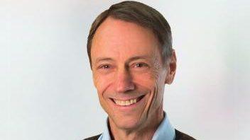 Dr. Med. Andreas Sönnichsen